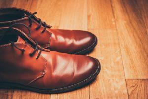 Połącz elegancję z luzem dzięki butom casualowym